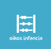 oikos-intelectum-btn-grande