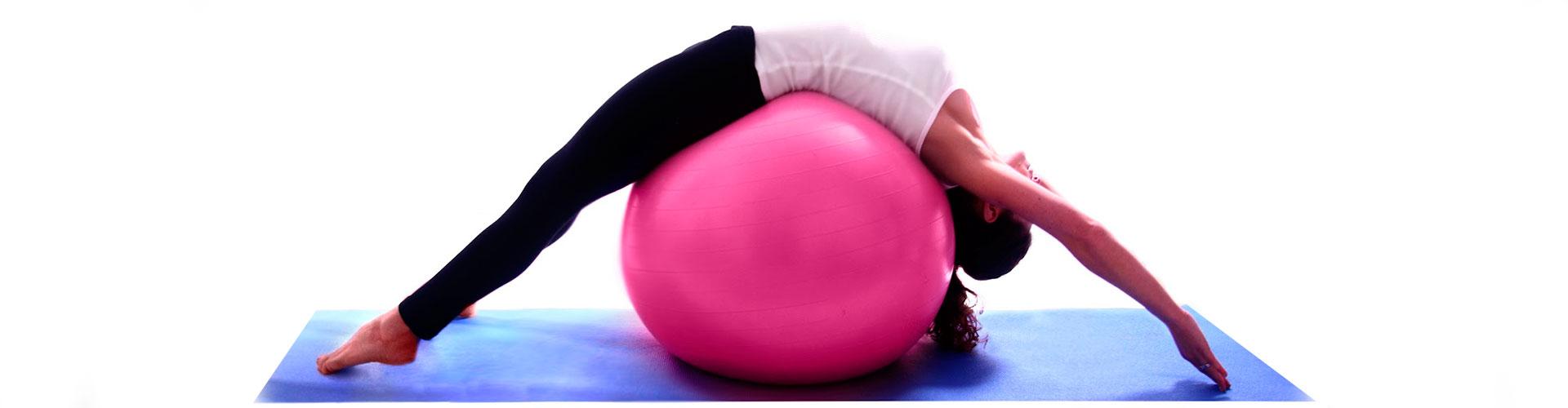 sd_yoga