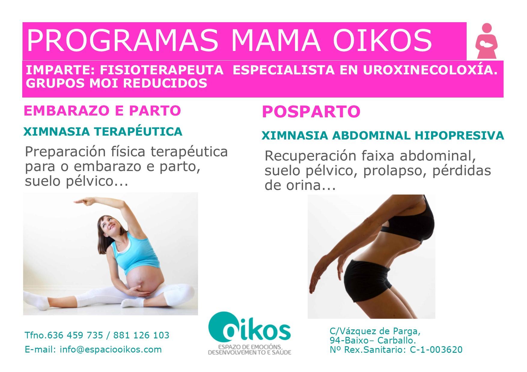 PROGRAMA MAMA OIKOS.pub