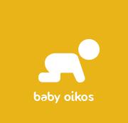 Espacio Oikos: desarrollo cognitivo del bebé