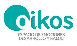 logo Oikos 300