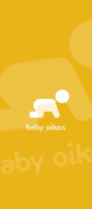 baby Oikos: desarrollo cognitivo del bebé