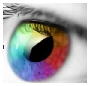 banco imagenes ojo croma 3