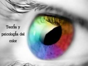 psicología del color y el aprendizaje