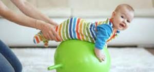 bebés y psicomotricidad 20