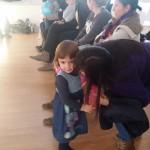 educación emocional niños 5