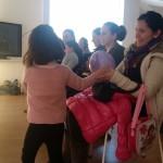 educación emocional niños 4