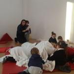 educación emocional niños 2