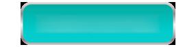 icono boton verde sin texto