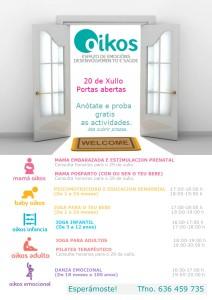 Programa julio2015