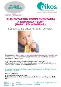 formación alimentación infantil 2