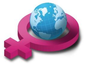 imagen icono femenino