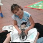 método Montessori 2016/19