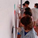método Montessori 2016/63