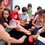 método Montessori 2016/61
