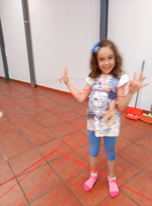 método Montessori 2016/59