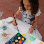 método Montessori 2016/58