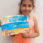 método Montessori 2016/54