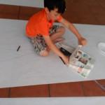 método Montessori 2016/51