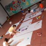 método Montessori 2016/50