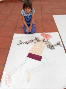 método Montessori 2016/47