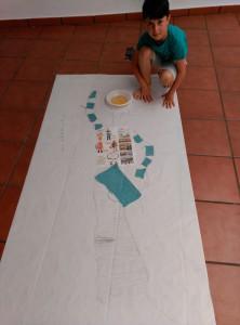 método Montessori 2016/46