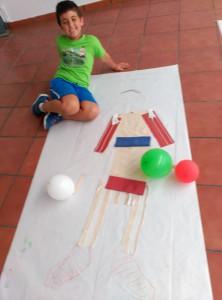 método Montessori 2016/45
