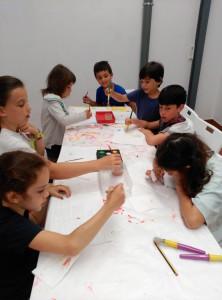 método Montessori 2016/44