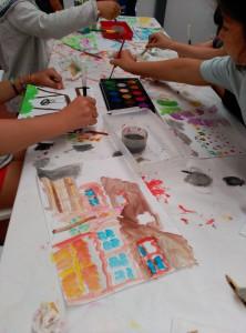 método Montessori 2016/43