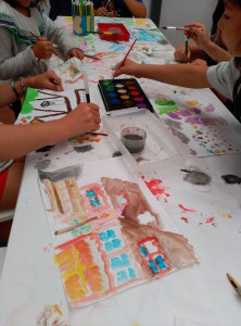 método Montessori 2016/42