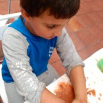 método Montessori 2016/39