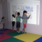 método Montessori 2016/34