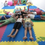 método Montessori 2016/4