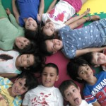 método Montessori 2016/3