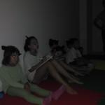 método Montessori 2016/31
