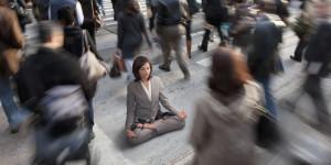 imagen yoga 2