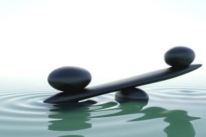imagen equilibrio
