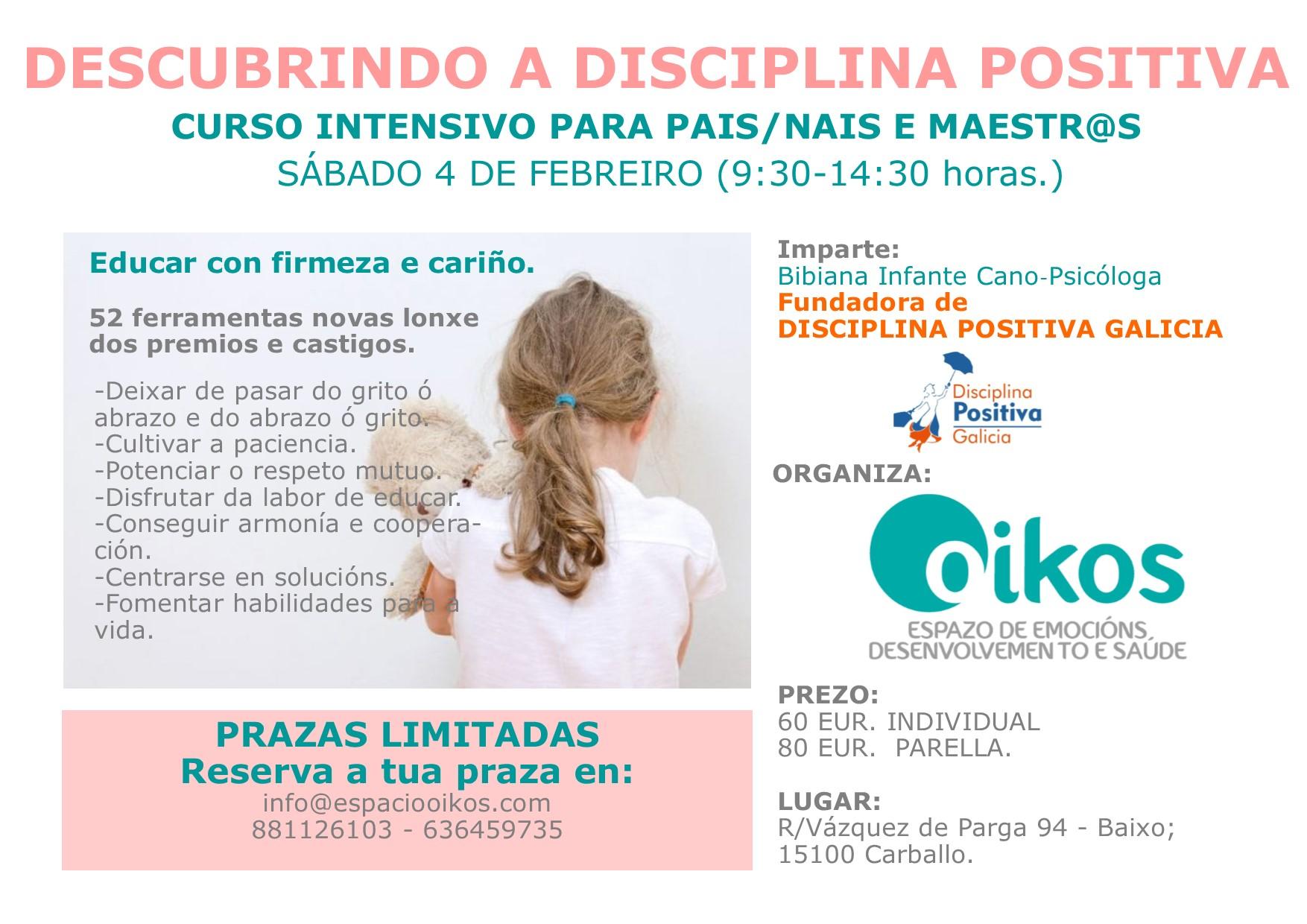 disciplina-positiva