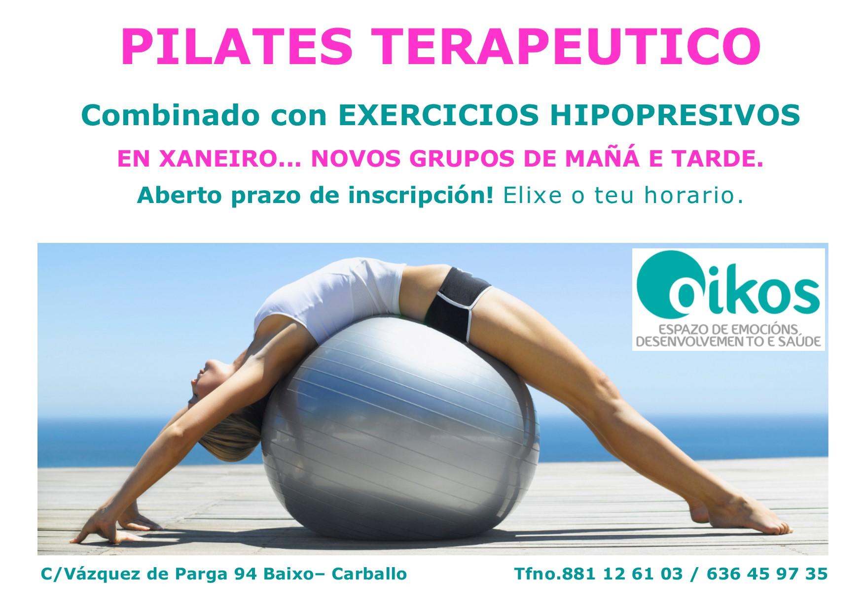 grupos-pilates