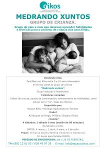 programa de madres y padres creciendo juntos 2017/2