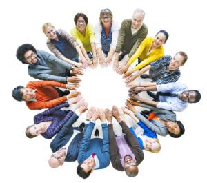 curso comunicación interpersonal - modelo bridge