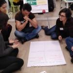 talleres disciplina positiva 19