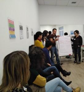 talleres disciplina positiva 17