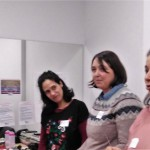 talleres disciplina positiva 14