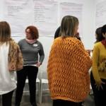talleres disciplina positiva 9