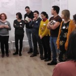 talleres disciplina positiva 7