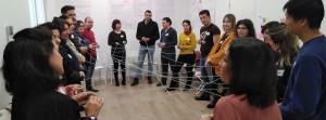 talleres disciplina positiva 3