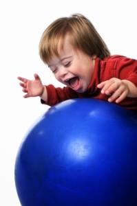 neurología pediátrica y discapacidad
