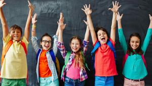 Programas infancia y adolescencia 2018-19