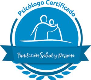 Fundación Salud y Persona con Espacio Oikos